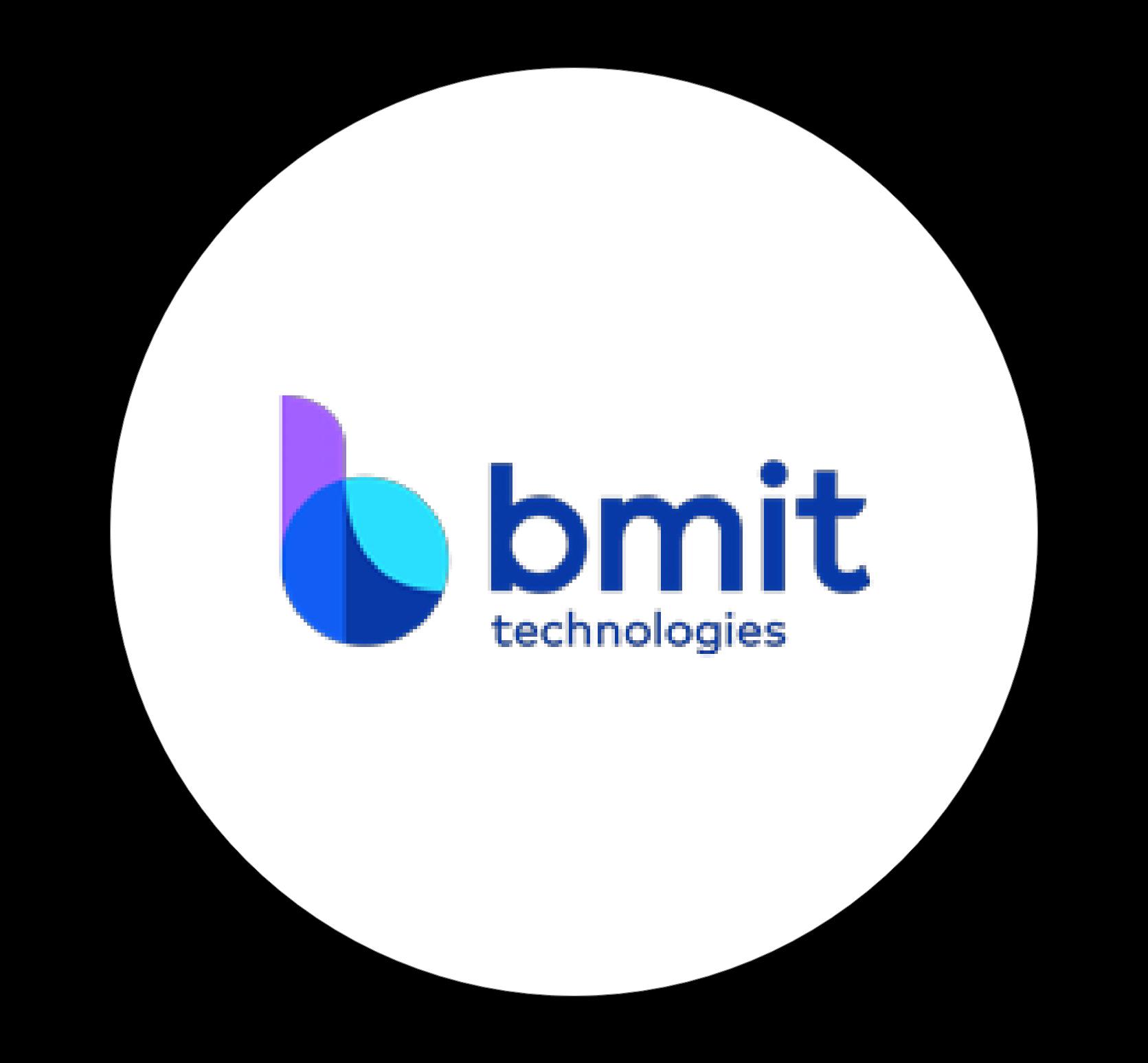bmit technologies