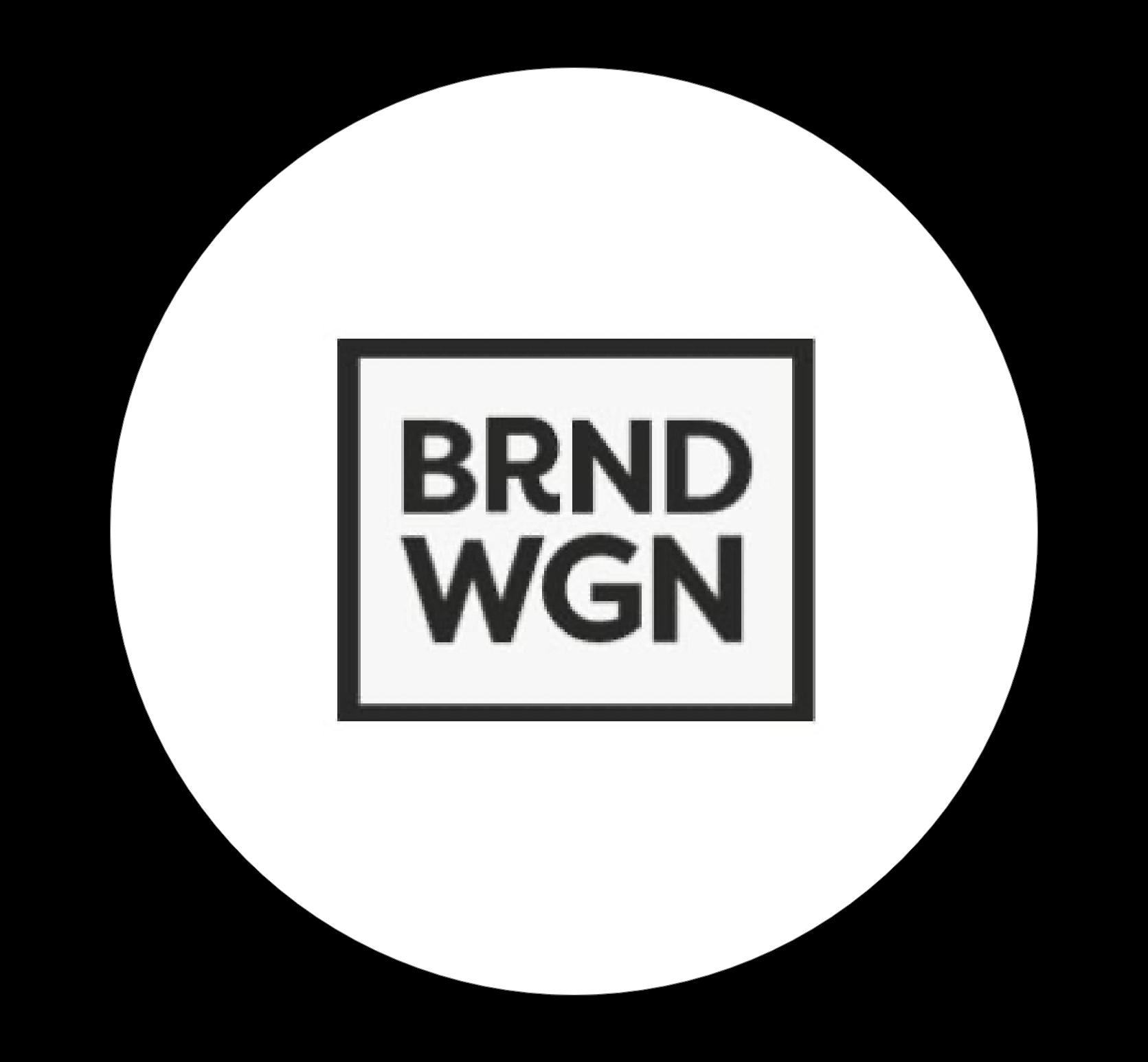 brnd-wgn-logo