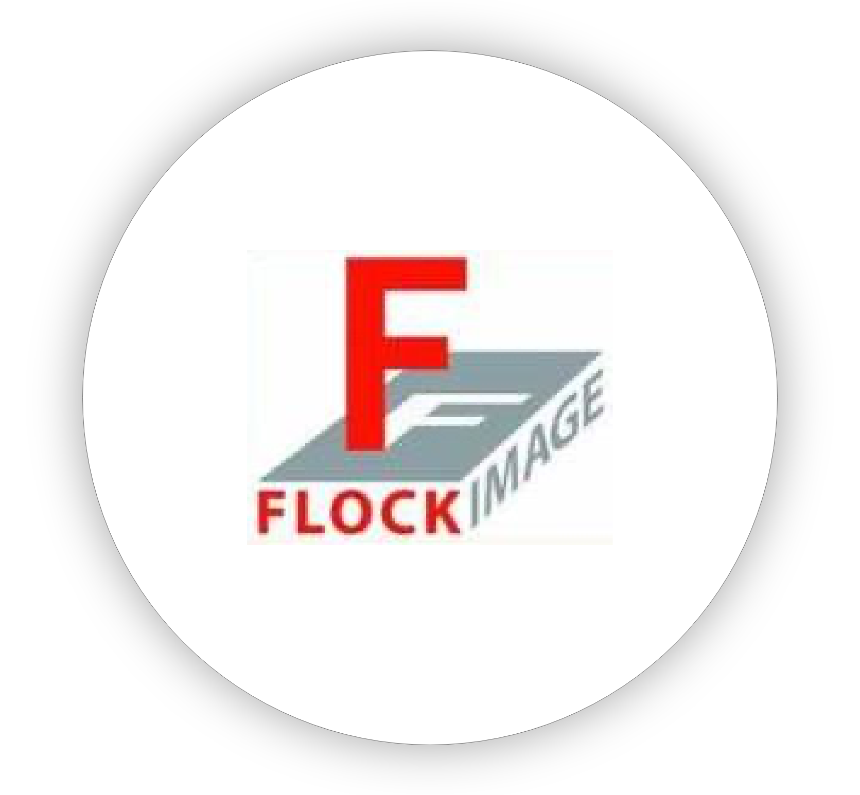 Flock Image