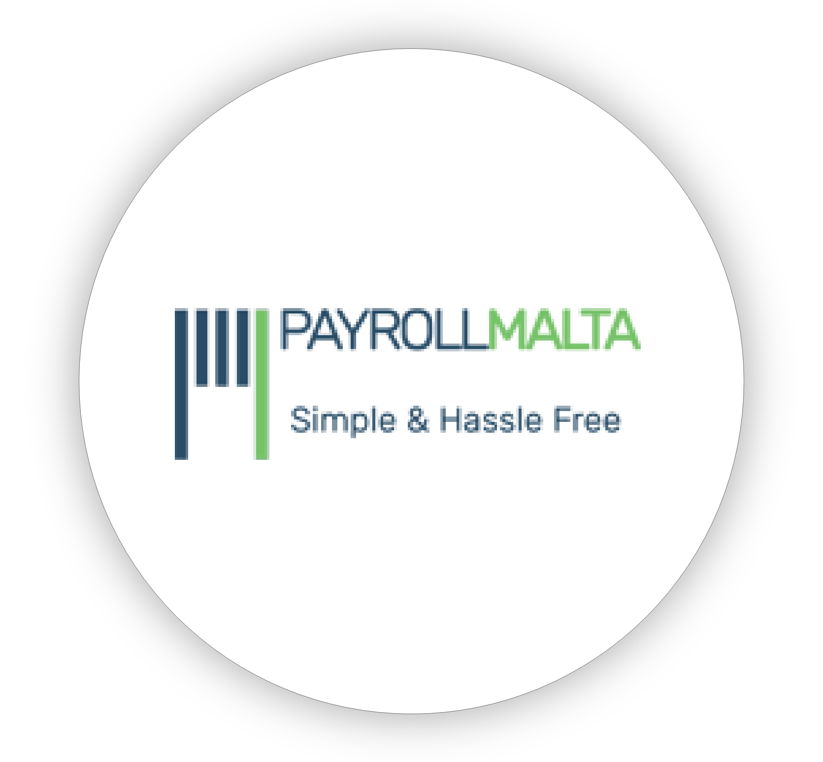 PayrollMalta