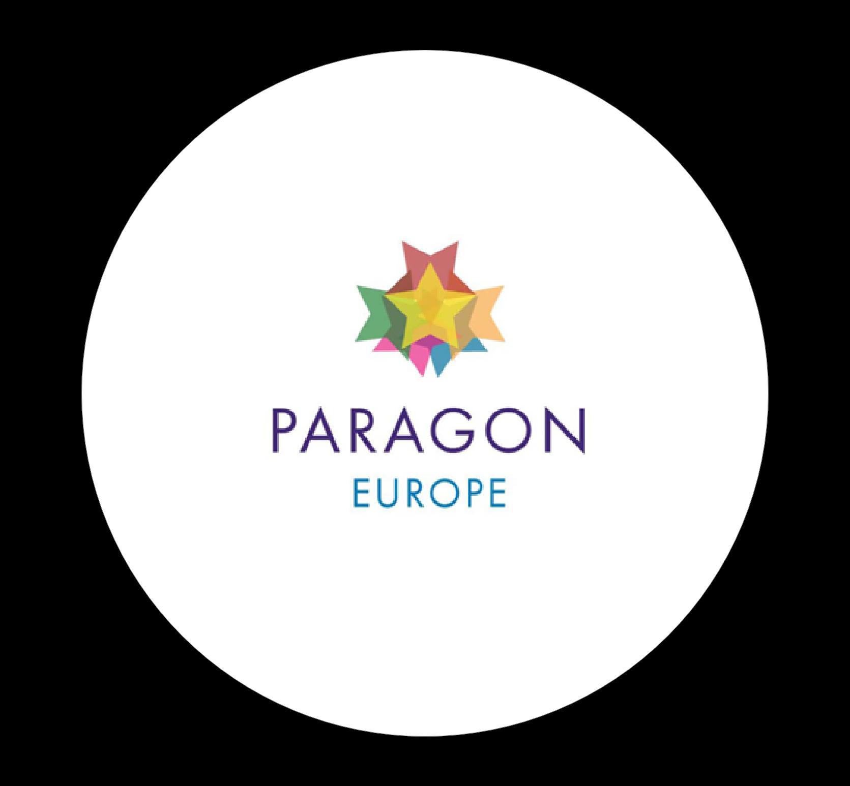 Paragon Europe