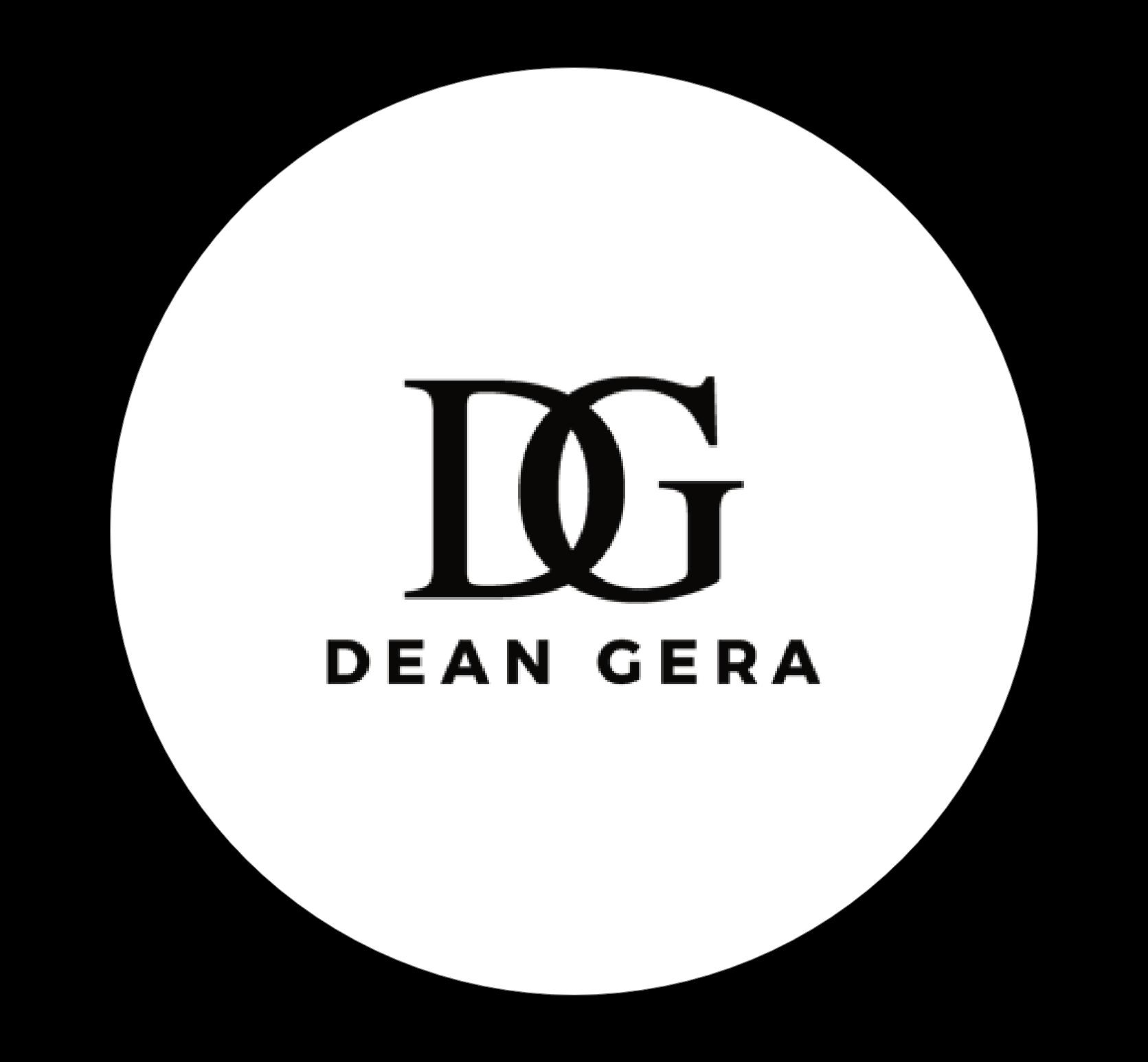 Dean Gera