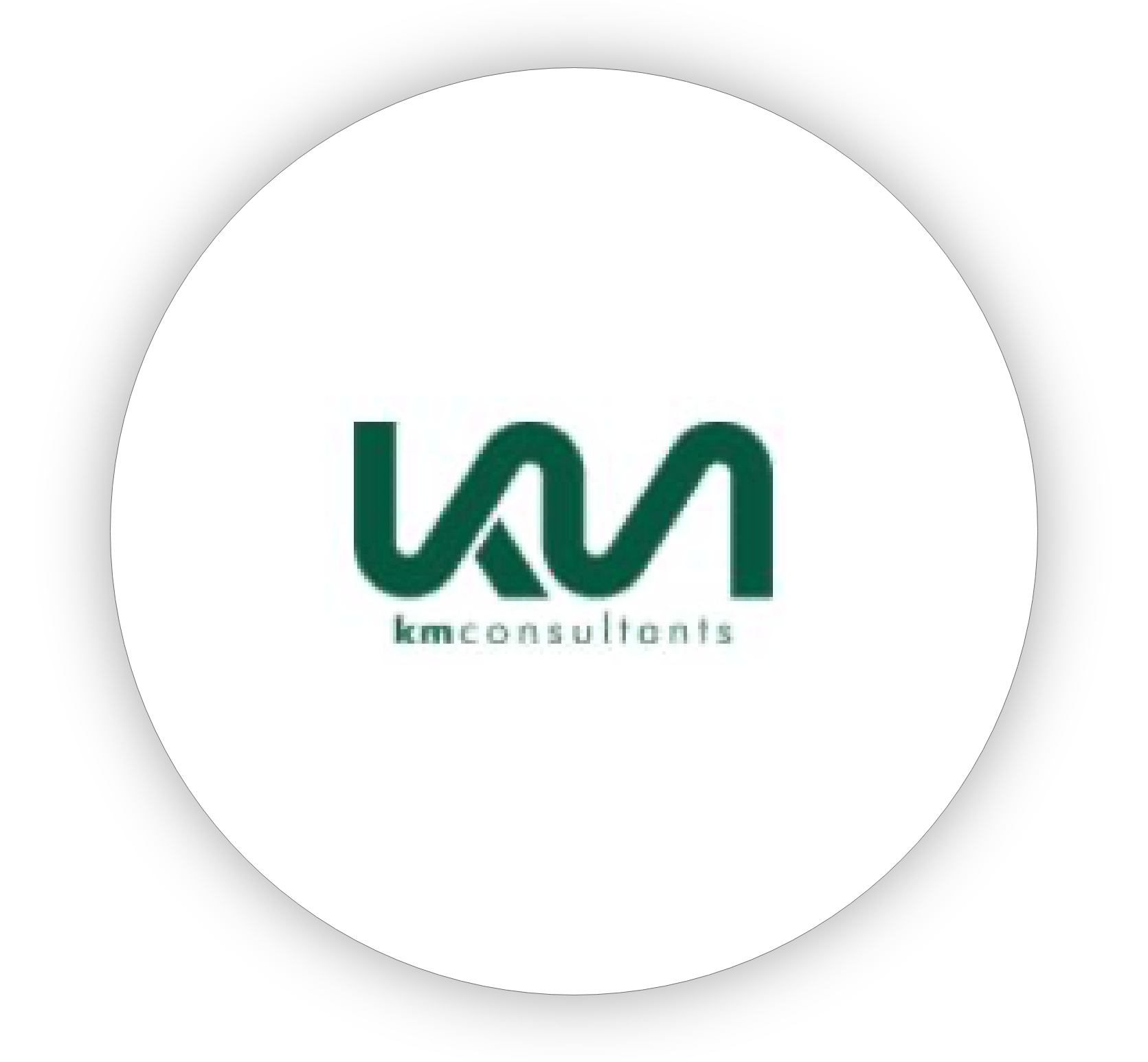 kmconsultants