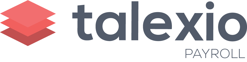 Talexio Payroll Software Malta
