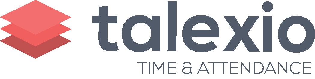 Talexio Time & Attendance Software