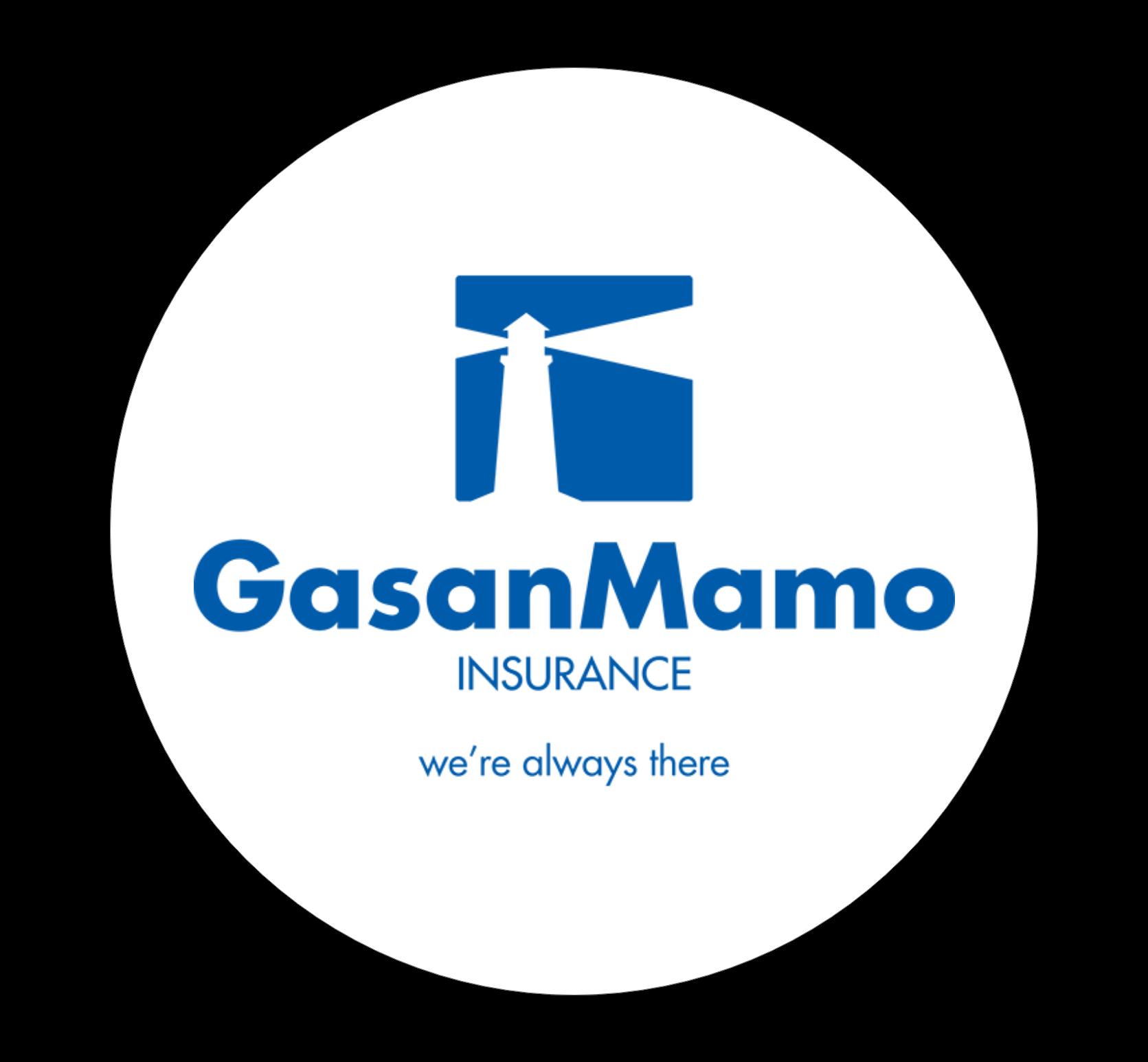 gasan-mamo-insurance-logo