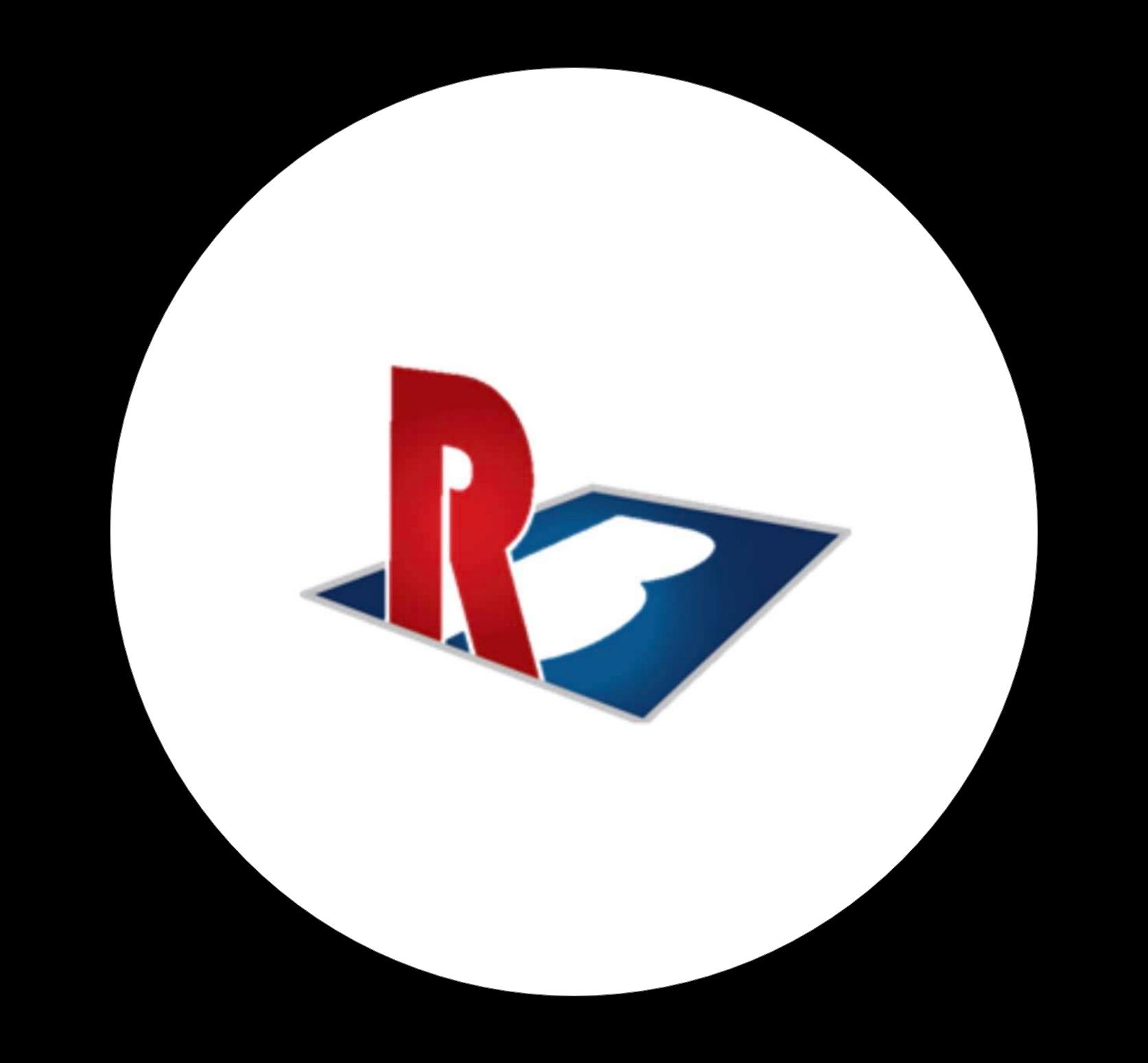 RB Accountancy